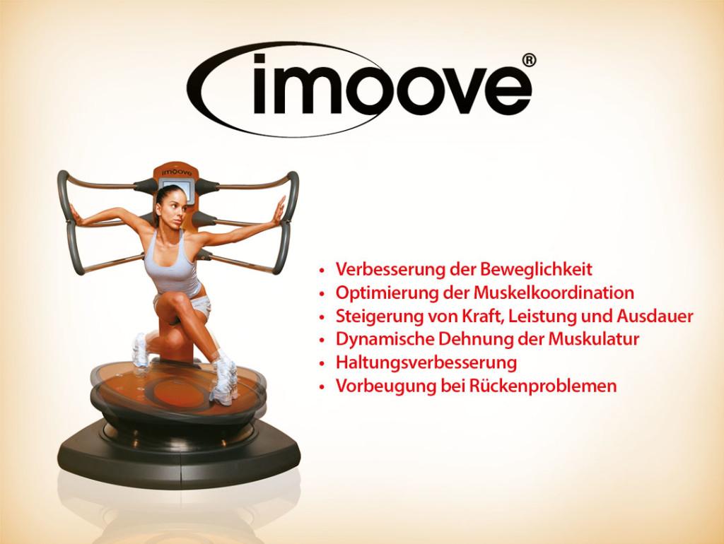 imoove®