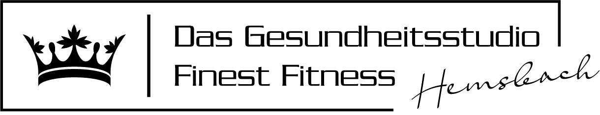 Gesundheitsstudio Finest Fitness Hemsbach