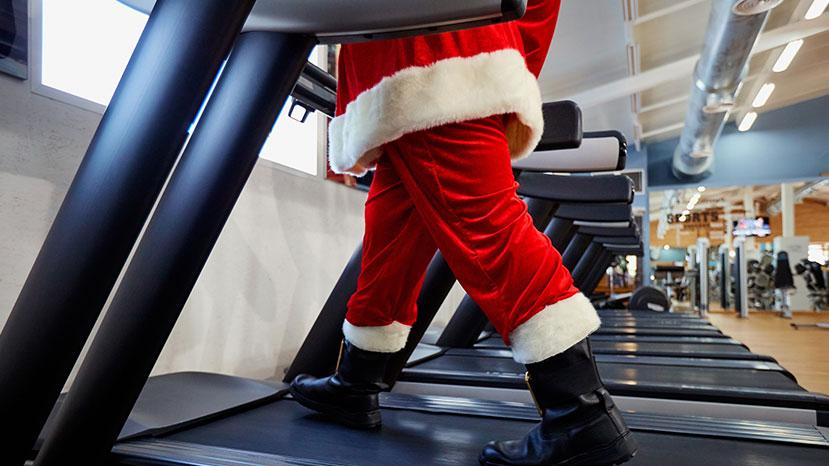 Öffnungszeiten an Weihnachten und Neujahr