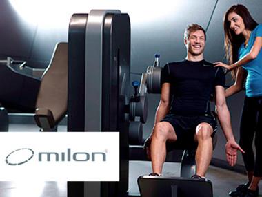 milon-Zirkel